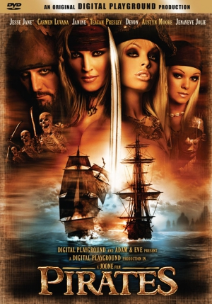 pirates_2005_dvd_cover.jpg