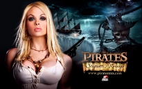 pirates_2005_jesse_jane_pic01.jpg