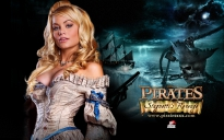 pirates_2005_riley_steele_pic01.jpg