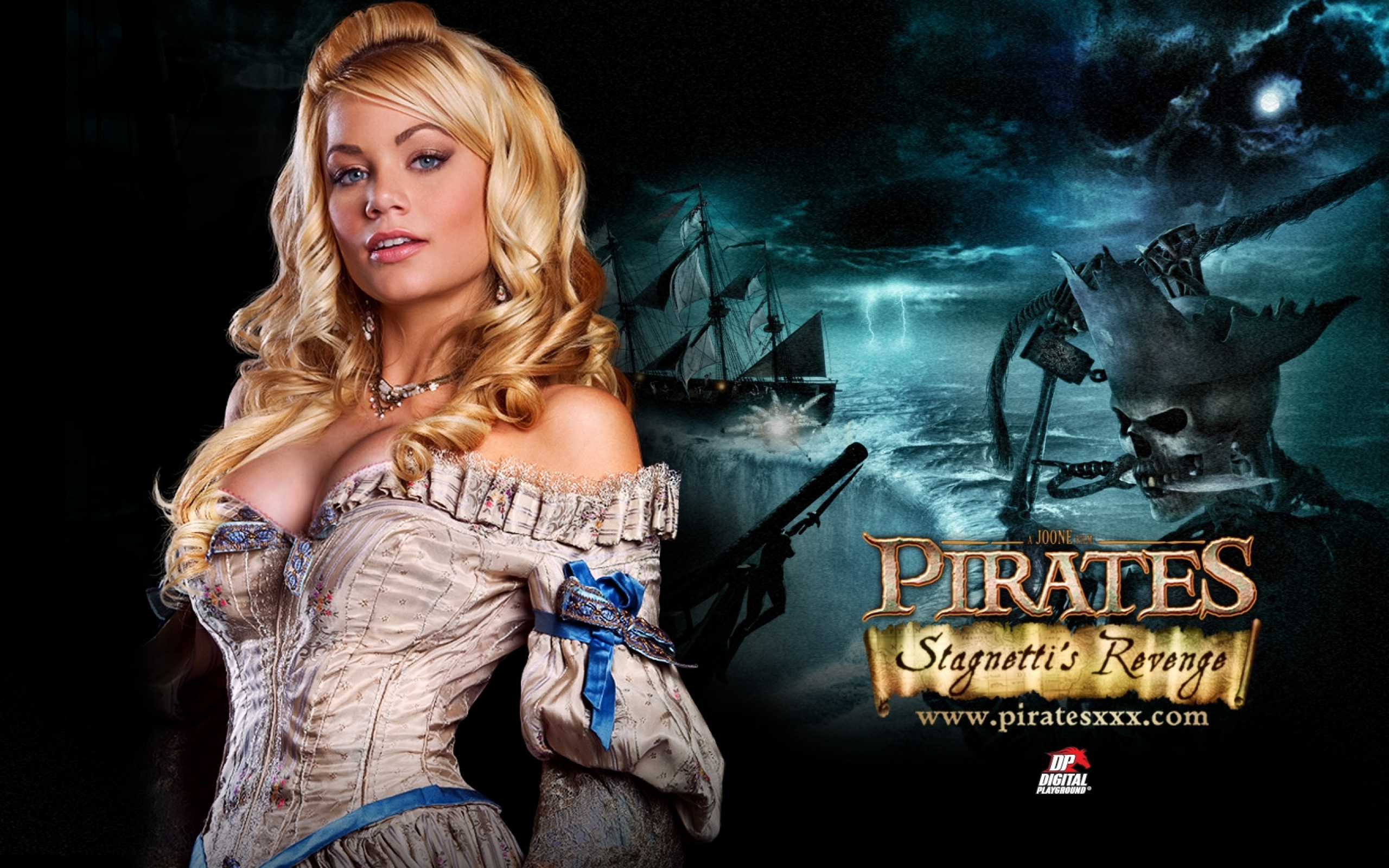 Pirates_2005_jesse_jane_pic01 Jpg Pirates_2005_katsumi_pic01 Jpg Pirates_2005_riley_steele_pic01 Jpg