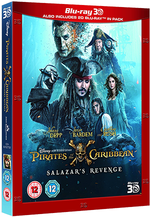 pirates_of_the_carabbean_salazars_revenge_2017_blu-ray.jpg