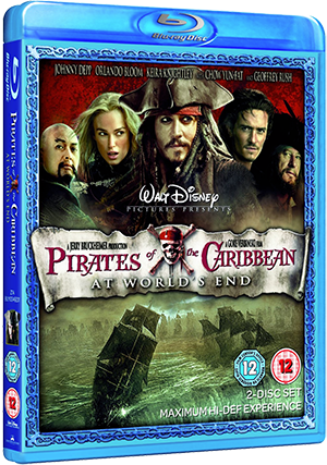 pirates_of_the_caribbean_at_worlds_end_2007_blu-ray.jpg