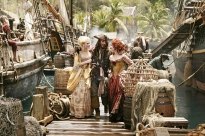 pirates_of_the_caribbean_at_worlds_end_2007_pic03.jpg
