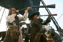 pirates_of_the_caribbean_at_worlds_end_2007_pic04.jpg