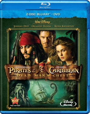 pirates_of_the_caribbean_dead_mans_chest_2006_blu-ray.jpg