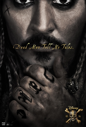 pirates_of_the_caribbean_dead_men_tell_no_tales_2017_poster.jpg