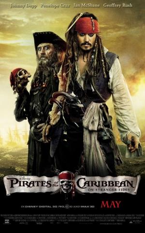 pirates_of_the_caribbean_on_stranger_tides_2011_poster01.jpg