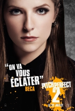 pitch_perfect_2_2015_poster_anna_kendrick.jpg