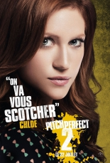 pitch_perfect_2_2015_poster_brittany_snow.jpg