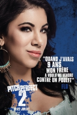pitch_perfect_2_2015_poster_chrissie_fit.jpg