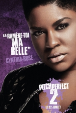 pitch_perfect_2_2015_poster_ester_dean.jpg