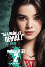 pitch_perfect_2_2015_poster_hailee_steinfeld.jpg