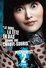 pitch_perfect_2_2015_poster_hana_mae_lee.jpg