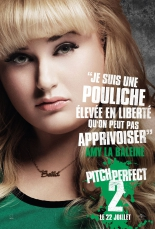 pitch_perfect_2_2015_poster_rebel_wilson.jpg