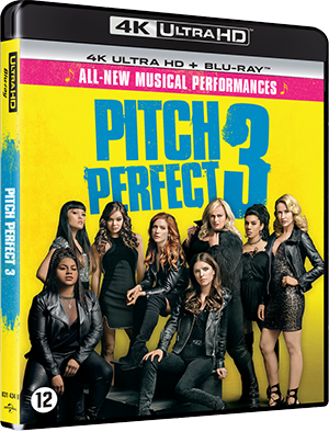 pitch_perfect_3_4k_ultra_hd.jpg