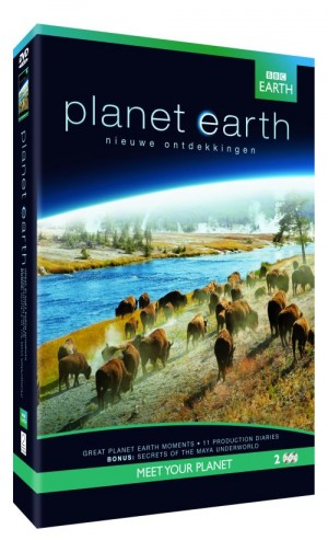 earth,oceans,planet earth,bbc,documentaire