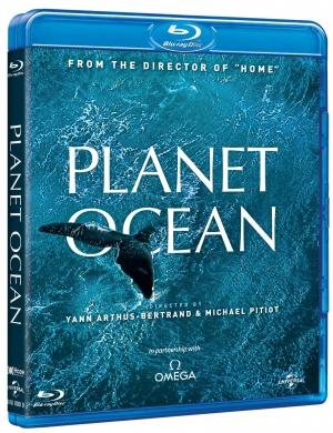 planet ocean,yann arthus-bertrand,michael pitiot,africa,josh duhamel