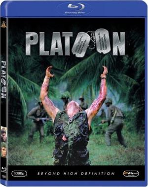 platoon_1986_blu-ray.jpg