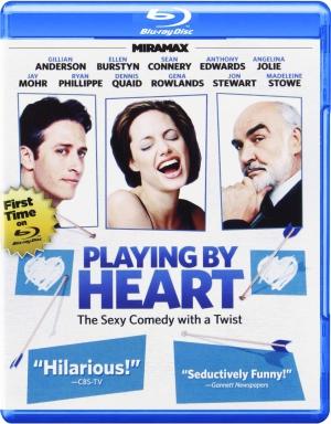playing_by_heart_1998_blu-ray.jpg