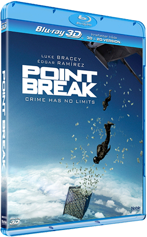 review,point break,point break 2,point break 3d,ericson core,kurt wimmer,luke bracey,edgar ramirez,teresa palmer,ray winstone,delroy lindo,max thieriot