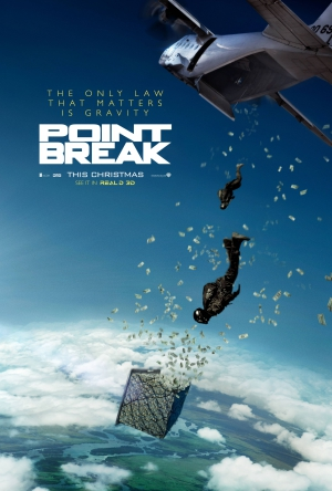 point_break_2015_poster.jpg