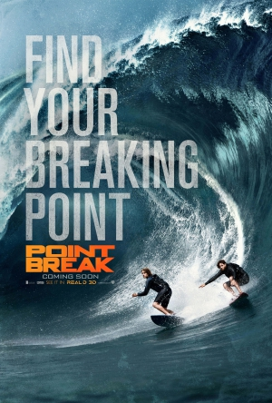 point_break_2015_poster02.jpg