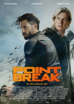 point_break_2015_poster03.jpg