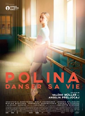 polina_danser_sa_vie_2016_poster.jpg