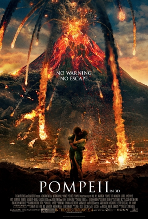 pompeii,paul ws anderson,kiefer sutherland,Kit Harington,Emily Browning,Milla Jovovich,Carrie-Anne Moss,Game of Thrones,Event Horizon