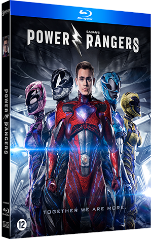 power_rangers_2017_poster01.jpg