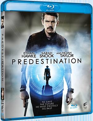 predestination_2014_poster.jpg
