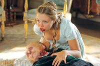 pride_and_prejudice_and_zombies_2016_pic03.jpg