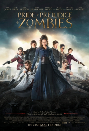 pride_and_prejudice_and_zombies_2016_poster.jpg