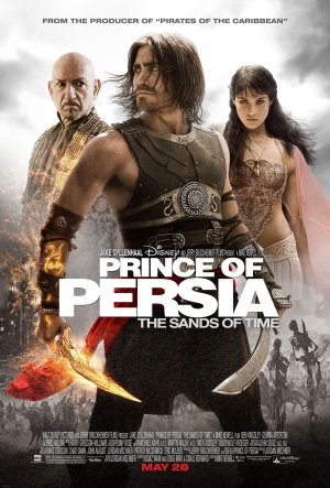 prince_of_persia_the_sands_of_time_2010_poster.jpg