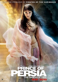 prince_of_persia_the_sands_of_time_2010_poster01.jpg