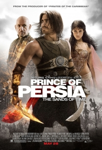 prince_of_persia_the_sands_of_time_2010_poster02.jpg