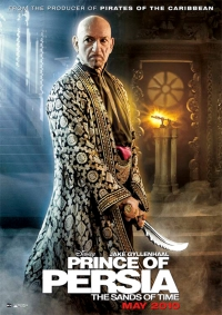 prince_of_persia_the_sands_of_time_2010_poster03.jpg
