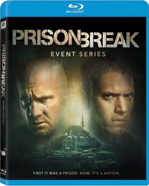 prison_break_2017_blu-ray.jpg