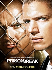 prison_break_poster_01_top_tv-series.jpg