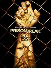prison_break_poster_03_top_tv-series.jpg