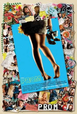 prom_poster.jpg