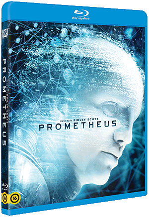 prometheus_2012_blu-ray.jpg
