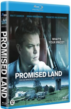 promised land,gus van sant,matt damon,frances mcdormand,hal holbrook,john krasinski,good will hunting,elephant