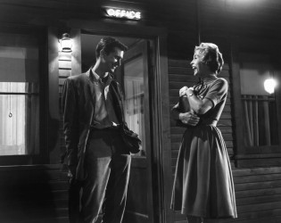 psycho_janet_leigh_anthony_perkins_01.jpg
