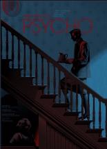 psycho_poster_laurent_durieux.jpg