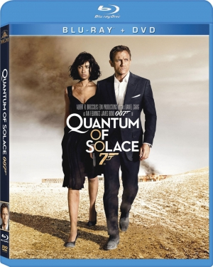 quantum_of_solace_2008_blu-ray.jpg