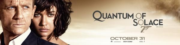 quantum_of_solace_banner.jpg