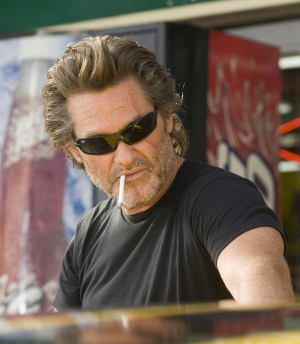 quentin_tarantino_kurt_russell_the_hateful_eight.jpg