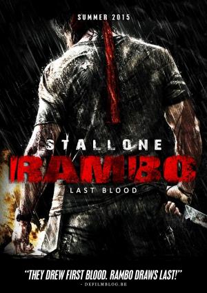 rambo_5_last_blood_2015_poster.jpg