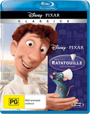 ratatouille_2007_blu-ray.jpg